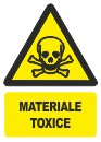 indicator materiale toxice